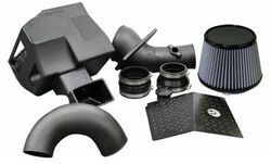 AFE 2005 Chevrolet Silverado Air Intakes