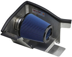 AFE 2001 Ford F-150 Air Intakes