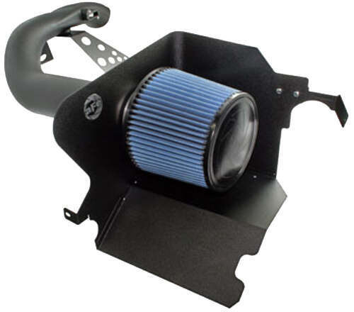 Ford 8n Air Filter Conversion : Ford oil filter free engine image for user