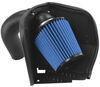 aFe Direct-Fit Cold Air Intake System w/ Pro 5R Oiled Filter - Stage 2
