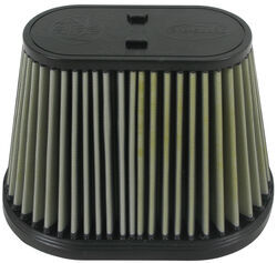 aFe Direct-Fit Pro Guard 7 Performance Air Filter - Oiled