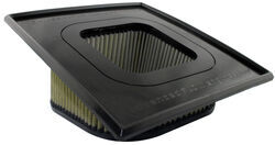 aFe Direct-Fit Diesel, Superstock, Inverted Air Filter - Pro Guard 7 - Oiled