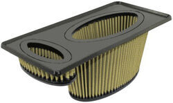 aFe Direct-Fit Superstock, Inverted Air Filter - Pro Guard 7