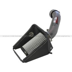 AFE 2011 Jeep Wrangler Air Intakes