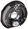 "Electric Trailer Brake Assembly - Self-Adjusting - 12"" - Left Hand - 5,200 lbs to 7,000 lbs"