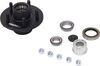 Trailer Idler Hub Assembly for 3,500-lb E-Z Lube Axles - 5 on 4-1/2