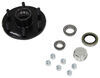 Trailer Idler Hub Assembly for 3,500-lb Axles - 6 on 5-1/2