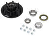 Trailer Idler Hub Assembly for 7,000-lb Axles - 8 on 6-1/2