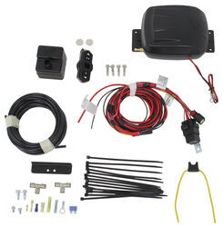 AL25870_10_250 circuit suggestion for tapping fuse for install of air lift  at webbmarketing.co