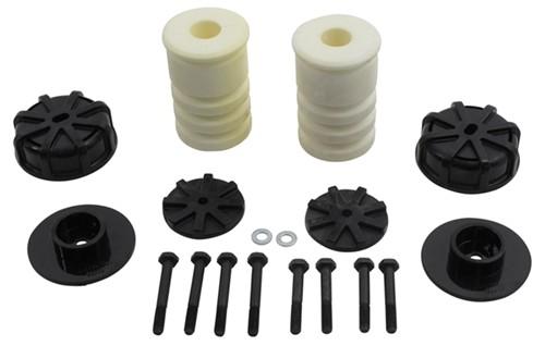 Fifth Wheel Lift Kits : Th wheel lift blocks hydraulic rv leveling systems