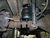 2006 dodge ram pickup vehicle suspension air lift springs al57295