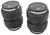 air lift vehicle suspension springs al57295