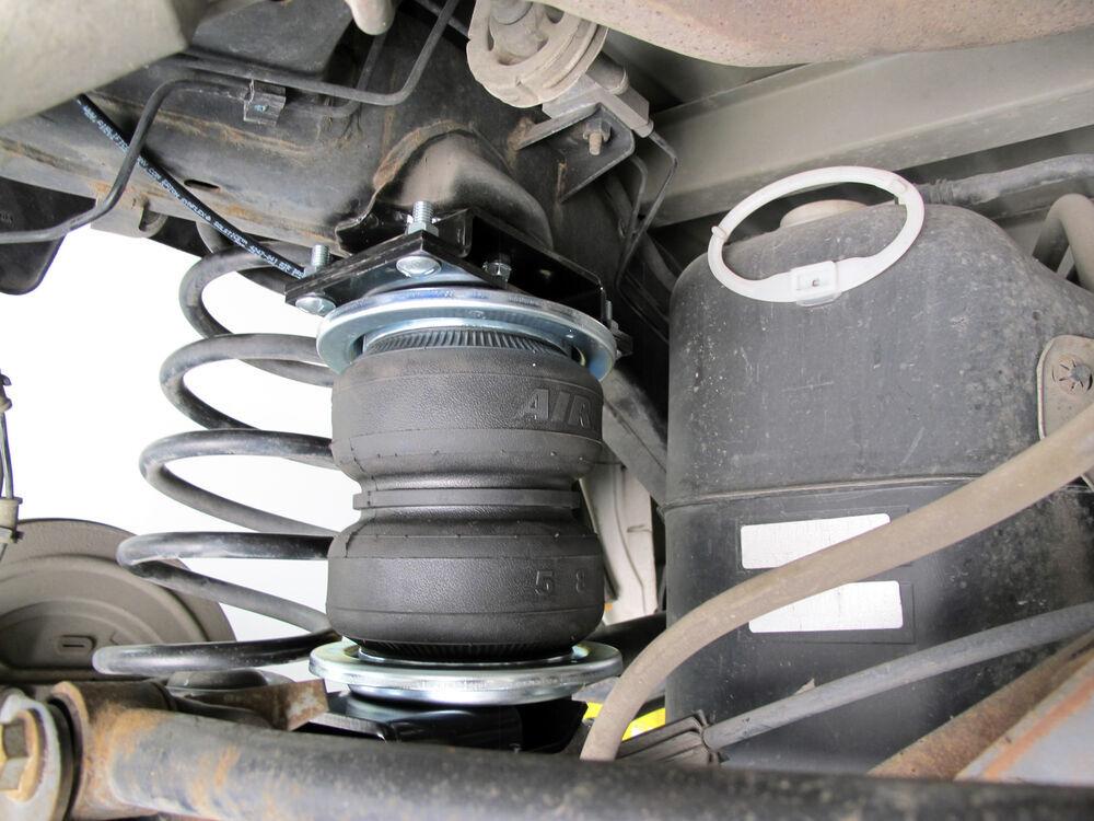Al Dodge Ram Pickup