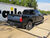 2015 ford f-250 super duty vehicle suspension air lift rear axle enhancement rough ride sway sag uneven load al57396