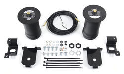 Air Lift 2005 Dodge Grand Caravan Vehicle Suspension