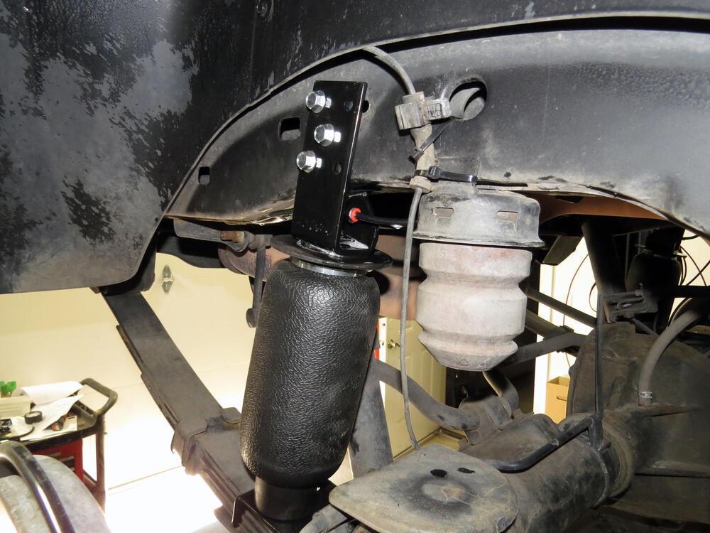 2006 hummer h3 vehicle suspension air lift. Black Bedroom Furniture Sets. Home Design Ideas