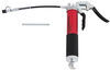 Powerbuilt Heavy Duty Pistol Grip Grease Gun - 4,500 psi