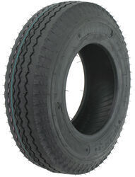 Should Inner Tube Be Used With Kenda K371 Bias Trailer Tire