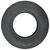 kenda tires and wheels tire only 8 inch k371 bias trailer - 4.80/4.00-8 load range b