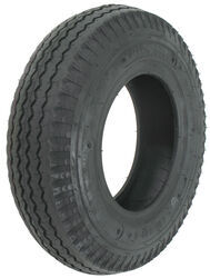 Kenda K371 Bias Trailer Tire - 4.80/4.00-8 - Load Range C