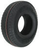 Kenda K353 Bias Trailer Tire - 5.70-8 - Load Range C