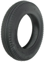Kenda K353 Bias Trailer Tire - 4.80-12 - Load Range B