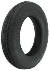 Kenda K353 Bias Trailer Tire - 4.80-12 - Load Range C