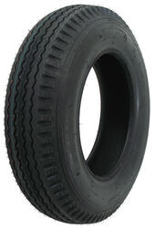 Kenda K353 Bias Trailer Tire - 5.30-12 - Load Range C