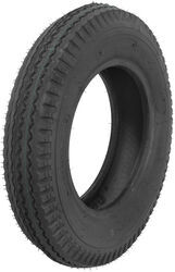 Kenda K353 Bias Trailer Tire - 5.30-12 - Load Range D