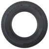 Karrier S-Trail ST145/R12 Radial Trailer Tire - Load Range E