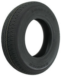 Karrier ST175/80R13 Radial Trailer Tire - Load Range C