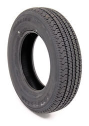 Karrier ST205/75R15 Radial Trailer Tire - Load Range D