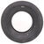 kenda tires and wheels 16 inch am10248