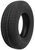kenda tires and wheels 15 inch karrier st225/75r15 radial trailer tire - load range d