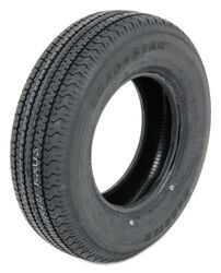 Karrier ST225/75R15 Radial Trailer Tire - Load Range E