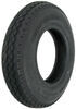 Kenda K391M Mobile Home Tire - 8-14.5MH - Load Range E