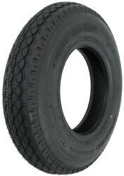 Kenda K391M Mobile Home Tire - 8-14.5MH - Ply E