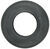 Kenda Tires and Wheels Tires and Wheels AM10321