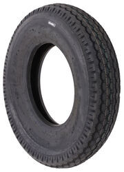 Kenda K391M Mobile Home Tire - 8-14.5MH - Load Range G