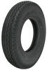 Kenda Light Truck Tire K391M - 7.00-15 LT - Load Range E