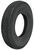 kenda tires and wheels 15 inch light truck tire k391m - 7.00-15 lt load range e