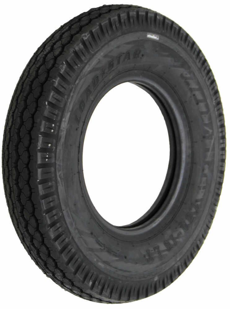 kenda light truck tire k391m load range d. Black Bedroom Furniture Sets. Home Design Ideas