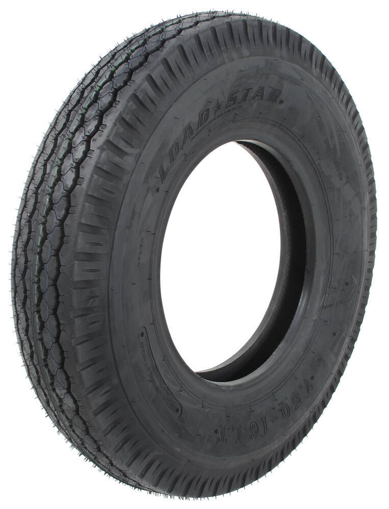 kenda light truck tire k391m load range e. Black Bedroom Furniture Sets. Home Design Ideas