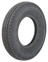 kenda light truck tire k391m load range f. Black Bedroom Furniture Sets. Home Design Ideas