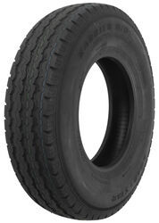 Karrier ST235/85R16 Radial Trailer Tire - Load Range F