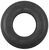kenda tires and wheels tire only 16 inch karrier st235/85r16 radial trailer - load range f