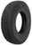 kenda tires and wheels 16 inch karrier st235/85r16 radial trailer tire - load range f