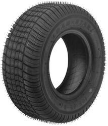Loadstar K399 Bias Trailer Tire - 165/65-8 - Load Range C