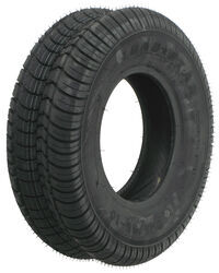 Loadstar K399 Bias Trailer Tire - 205/65-10 - Load Range B