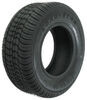 Loadstar K399 Bias Trailer Tire - 205/65-10 - Load Range E